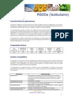 Ficha-tecnica-R600A.pdf