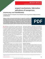 Mecanismos fundamentales de transporte, fabricación.pdf