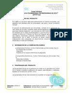 COMPLETA RESINA.pdf