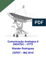 Didatec UTT2 Completa