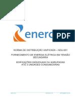 ndu001.pdf