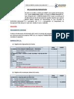 RÉGIMEN DE PERCEPCIÓN.pdf