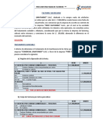 FACTORING SIN RECURSO.pdf