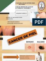clinico.pptx