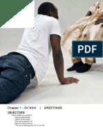 YORUBA STUDYS_ch1.pdf