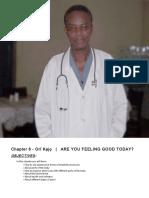 YORUBA STUDYS_ch8.pdf