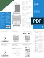 Inspiron 14r 5437 Setup Guide2 Pt Br