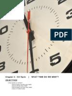 YORUBA STUDYS_ch4.pdf