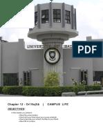 YORUBA STUDYS_ch11.pdf