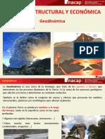 Geodinámica.pdf