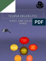 TEORIA DEL DELITO.ppt