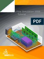 Simulation Flow 2009 Tutorial.pdf