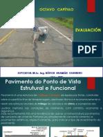 EVALUACIÓN  DEL  PAVIMENTO.pptx