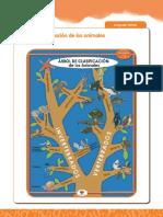 Recurso_Material Complementario Clasificación Animales_03042012082316
