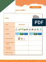 Recurso_Material Complementario Ficha Investigación Cientifica_03042012083400