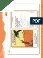 Recurso Material Complementario Indice 03042012083748