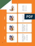 Recurso Material Complementario Chistes 03042012082207