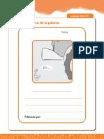 Recurso_Material complementario Noticia Paloma_03042012084350.pdf