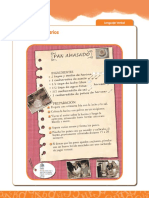 Recurso_Material Complementario Textos No Literario_03042012085748