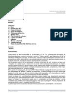 Diálogo de Liderazgo 2-290317-RIM