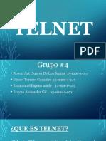 presentacion del telnet.pptx