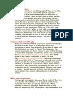 Basics of learning.docx