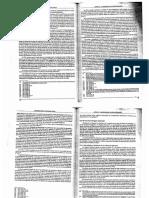Gonzalez Napolitano - Lecciones de Dcho Internacional Público - Parte 4