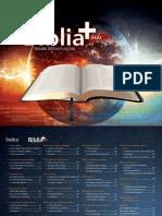 biblia + estudio biblico ilustrado.pdf