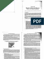 Gonzalez Napolitano - Lecciones de Dcho Internacional Público - Parte 3