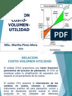 Relacion CVU y PE.pdf