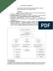 ACTIVIDADES ECONOMICAS.pdf
