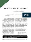 ROL DEL ESTADO.pdf