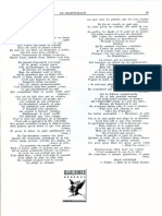 - Ce que l'on vous cache sur le vrai Gaulle _ Fable de Jean Anouilh sur de Gaulle, intitulée '' La girafe et la tortue '' (Le Crapouillot _ Hiver 1967-68 _ p.79)..pdf