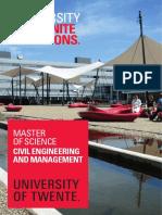 Twenty University