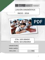 5_20may_Evaluación_diagnóstica_CTA_1_a_5_secundaria.pdf