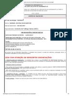 ingresso.eear.aer.mil.br_SOO_divulgacoes_cartao-de-inscricao-layout.pdf