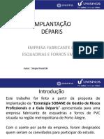 DÉPARIS - SOBANE.pdf