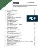 TEXTO DEL EXP TECN COCHAPATA.doc
