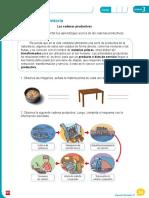 FichaComplementariaU3Sociales4