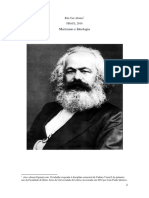Artigo sobre ideologia.pdf
