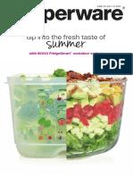2017 Mid June Brochure