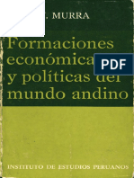 FORMACIONES ECONOMICAS Y POLITICAS DEL MUNDO ANDINO JOHN MURRA.pdf