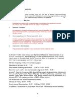 Human Resource Management SU 1.1