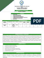 PSI-203 GESTION HUMANA I (en pilotaje).pdf