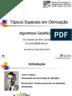AG_24_04_2017_IVO