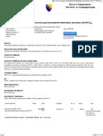 BAS EN ISO 22282-3_2013.pdf