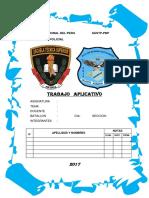 PARTIDA DE ATENCION Y ASISTENCIA A VICTIMAS TRATA DE PERSONAS.docx