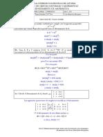 AlgebraLineal Solucionario Leccion1(1)