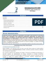Informativo-STJ-600