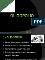 oligopolio-trabajodeeconomia-140304064405-phpapp01.pdf